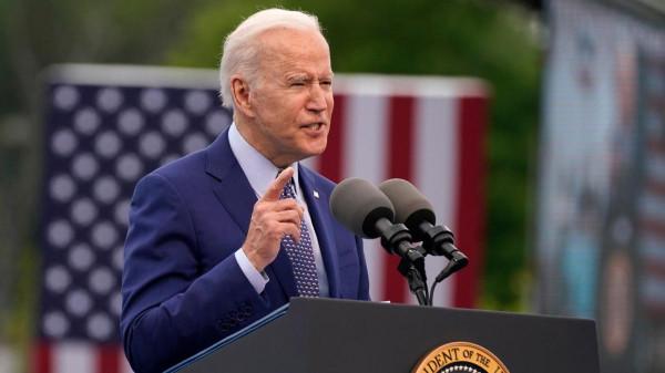 Biden 'mentális és fizikai állapota nem hagyható figyelmen kívül' - írja nyílt levélben 120 nyugalmazott amerikai tábornok és admirális
