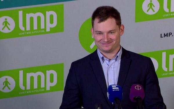 A nemlétező LMP is a paktum része: újabb 3 jobbikos képviselőt támogatnak az előválasztás előtt