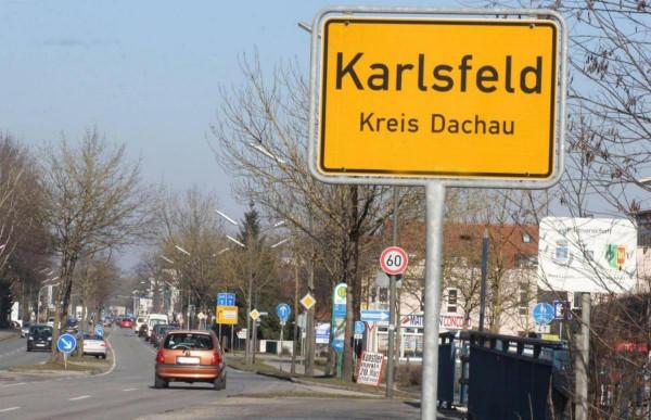 """""""Karlsfeldben nagy a félelem"""": egy fiatalokból álló migránsbanda terrorizálja az egész közösséget"""