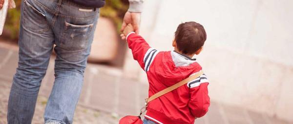 TEXAS: a kiskorúak nemváltoztatása gyermekbántalmazás