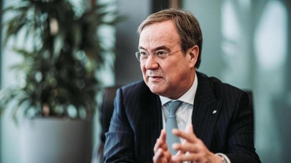A CDU kancellár-esélyes elnöke: A Nyugatnak nincs szüksége újabb hidegháborúra Kínával, és Oroszország lekicsinylése sem szolgálja a nyugati demokráciák érdekeit