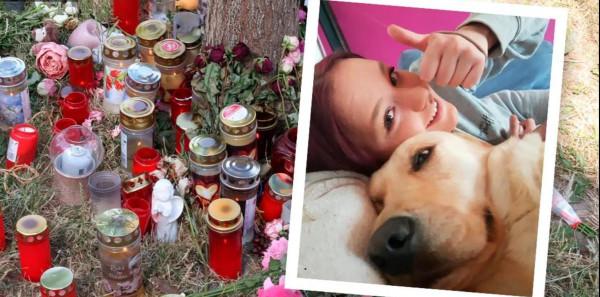 11 tabletta Ecstasynak megfelelő MDMA volt az afgánok által megerőszakolt és meggyilkolt Leonie (13) vérében