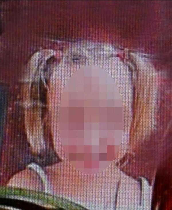 """""""Eszkalálódott a szexéjszaka"""" - hencegett Leonie (†13) afgán gyilkosa"""
