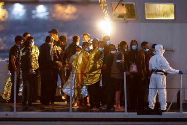 FAZ: tovább nő a másodlagos migráció