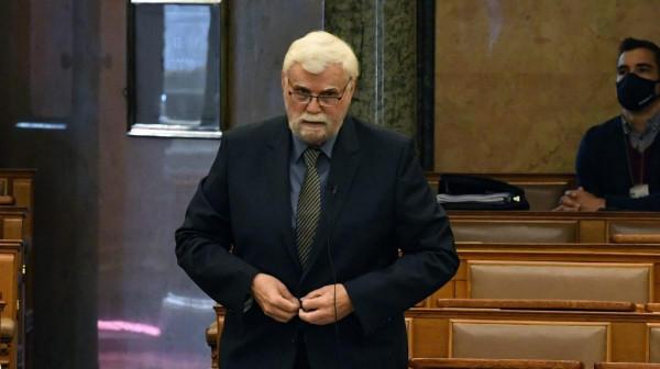 Tovább folyik a mutyi az előválasztás előtt: most Mellár Tamás mögé állt be a Jobbik Pécsett