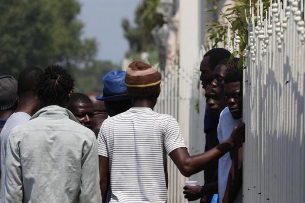 Olaszországban a tartózkodási engedéllyel nem rendelkező migránsok is jelentkezhetnek oltásra