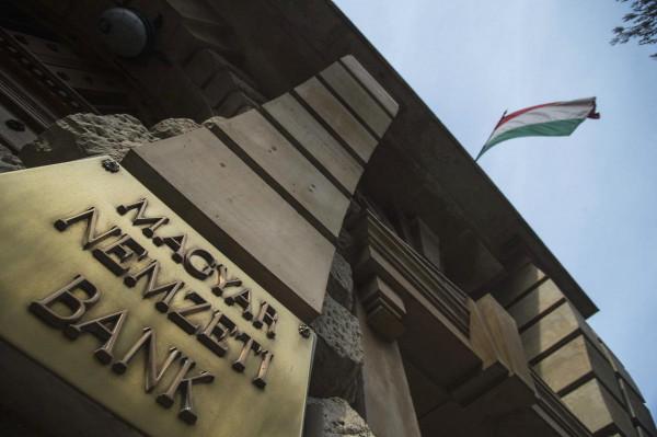 Orbán Viktor: veszélyes idők jönnek, tartalékra, fedezetre és biztonságra van szükség