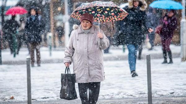 Nyugdíjkorhatár-vita Németországban: szakértők 68 évre emelnék a nyugdíjkorhatárt