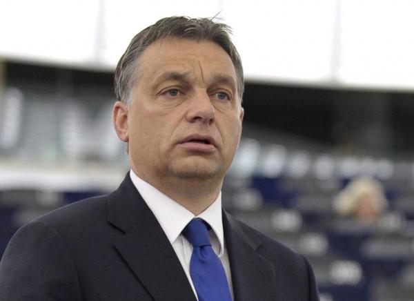 Nekiesett a brüsszeli liberális elit Orbánnak a pedofil-ellenes törvény miatt