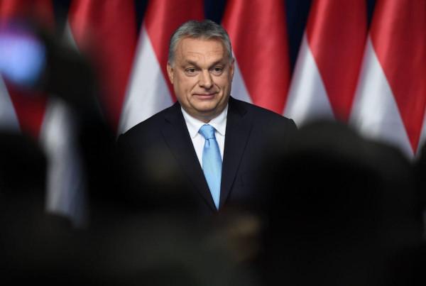 Orbán: a Bizottság klímavédelmi tervei megölik az európai középosztályt