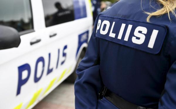 Riasztóan megnőtt a gyermekekkel szemben elkövetett szexuális bűncselekmények száma Finnországban