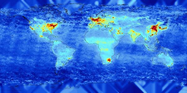 Az Európai Bíróság elmarasztalta Németországot a nitrogén-dioxid okozta levegőszennyezettség miatt
