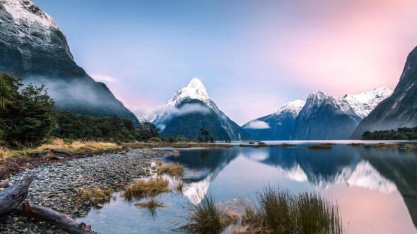 Újabb ország zárja kapuit: alacsonyan képzett migránsok helyett gazdag befektetőket akar Új-Zéland