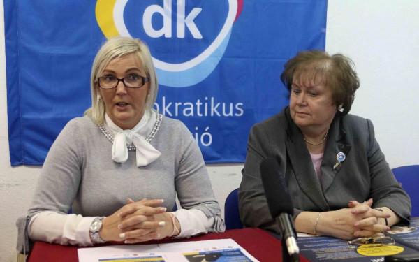 Kizúgott az offshoreos, sztriptízbárt üzemeltető DK-s jelölt Székesfehérváron