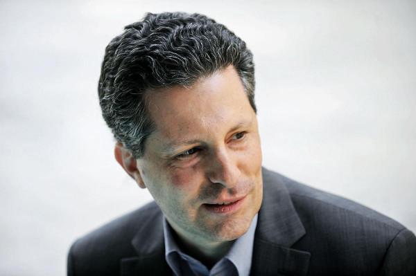 Schiffer mértéktartást javasol az állítólagos lehallgatási ügyben