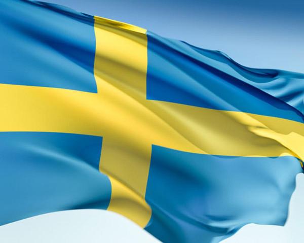 Egy No-Go zónában működő radikális imám eretnek tartja azokat a muszlimokat, akik svéd zászlót lobogtatnak
