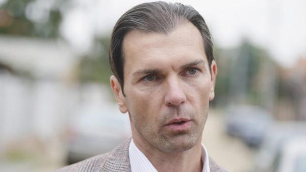 Pestszentlőrinc polgármestere inkább törvénytelenségbe fojtotta a testületi ülést, csak ne szólalhassanak fel a képviselők a lakóparkmutyiról