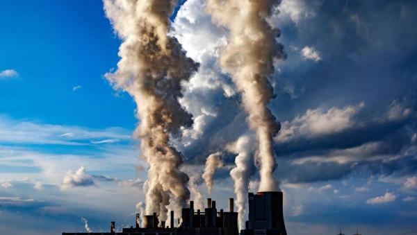 Energiawende: tavasszal elsősorban szénégetésből származott a német villamosenergia nagy része