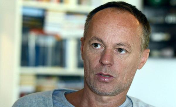 Szombathy Pál, liberális újságíró: az újságírók között mindig voltak fedett hírszerzők és ügynökök is