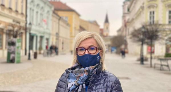 Bedőlt cégek, felszámolások, végrehajtások, kényszertörlések és offshore-háló - ebbe nem volt nehéz belegabalyodnia a székesfehérvári DK-s jelöltnek