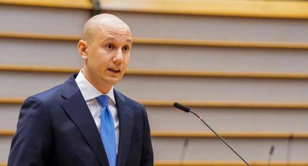 Rónai Sándor DK-szóvivő: az előválasztást a DK megnyerte