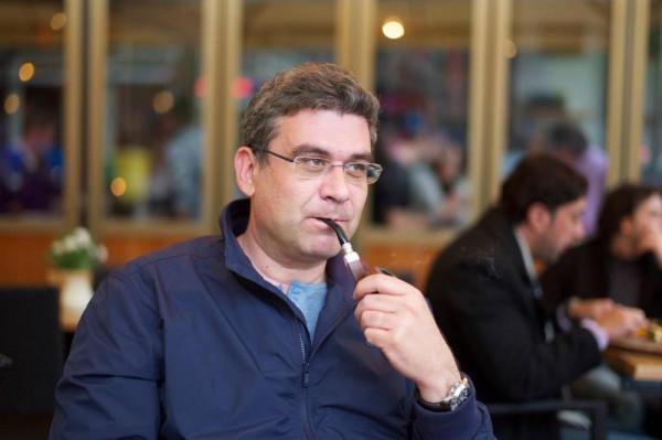 Korábbi román külügyminiszter,Teodor Baconschi: A politikai korrektség erőltetése gyengíti az EU-t