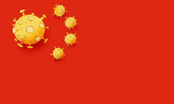 Érdekes elméletet feszegetnek Ausztráliában: a kínai hadsereg vezetői megvitatták a koronavírust, mint lehetséges biológiai fegyvert