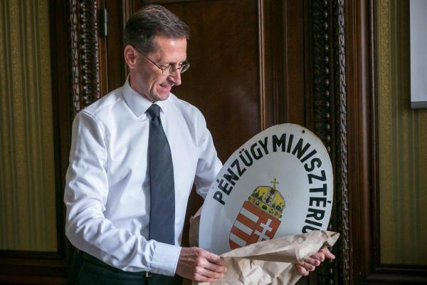 Várakozásokon felül - a magyar gazdaság növekedése az egyik legjobb az Unióban