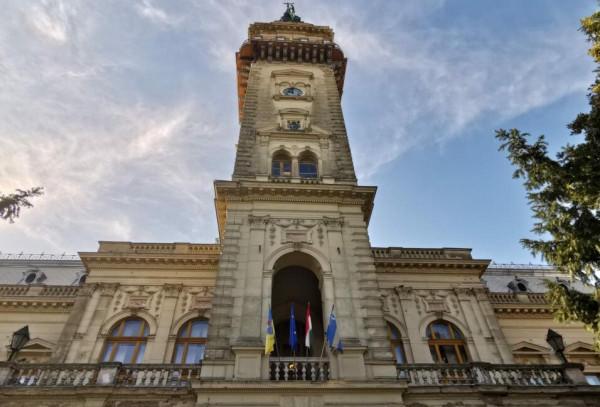 A hódmezővásárhelyi Fidesz Márki-Zay lemondását kéri a város éléről