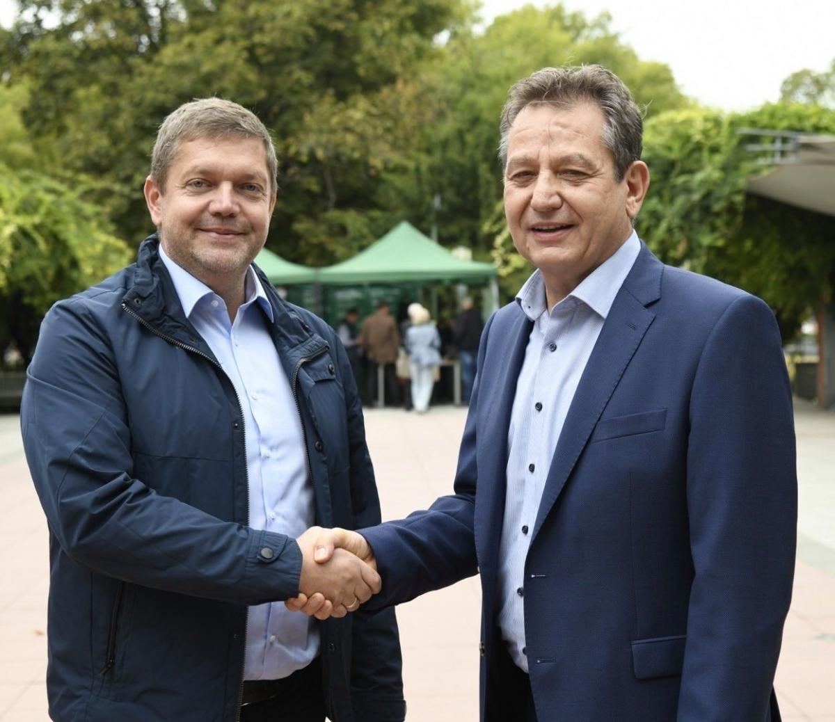 Újabb előválasztási csalás: Kecskeméten 2-4 ezer forintot fizet az MSZP, hogy jelöltjükre és Karácsonyra szavazzanak az emberek
