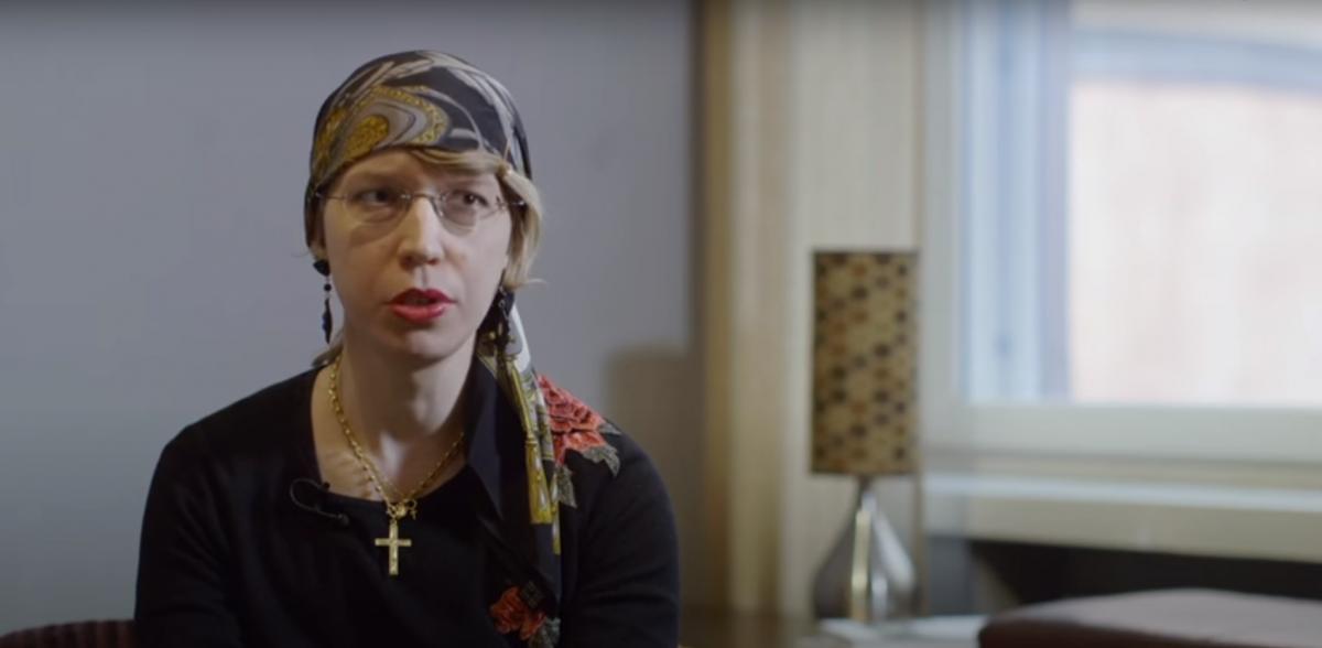 Emberkísérlet: súlyos pszichiátriai problémákba nyúlnak bele a transzaktivisták Nyugaton