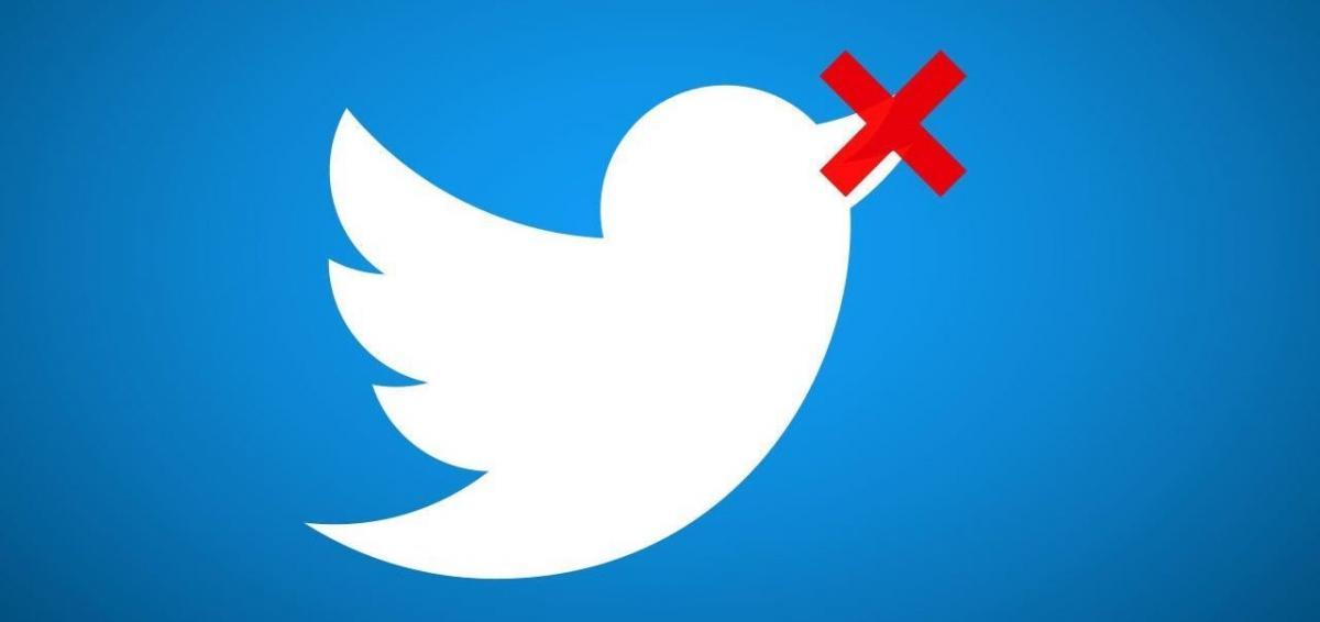 Techcenzúra a német választások előtt: a Twitter blokkolta a liberális FDP politikusának migrációkritikus bejegyzését